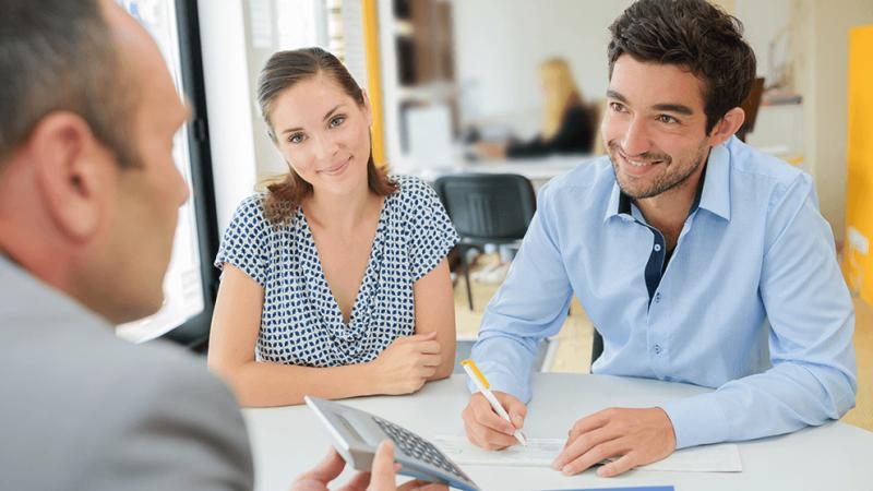 Persyaratan Pinjaman Bisnis Umum yang Harus Anda Ketahui