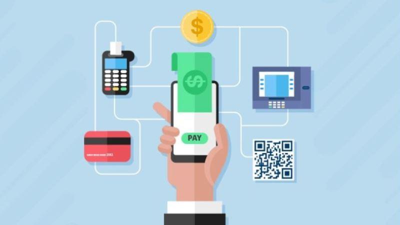 Mengapa Bisnis Perlu Merangkul Pembayaran Online