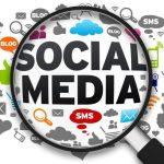 5 Brand yang Melakukan Sosial Media dengan Benar