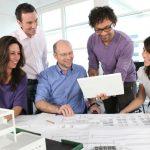 5 Cara Efektif untuk Berhasil Merampingkan Bisnis Anda