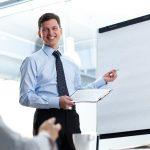 6 Cara untuk Menjamin Pertumbuhan Bisnis Anda