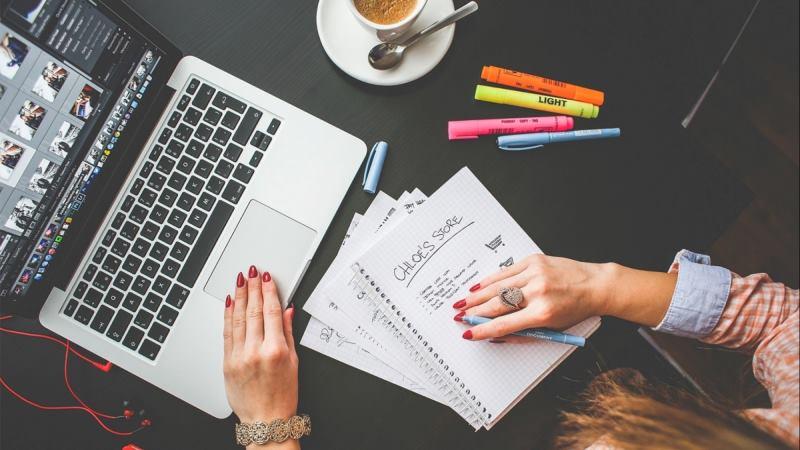 8 Ide Bisnis Paling Menguntungkan