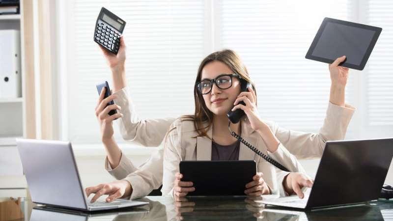 Cara Teknologi Memecahkan Masalah Keuangan Bisnis
