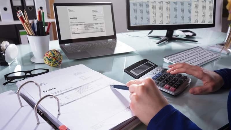 Kriteria Memilih Software Akuntansi Bisnis Kecil