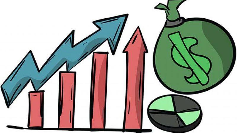 Bagaimana Mengembangkan Bisnis Anda dengan Keuangan Mikro
