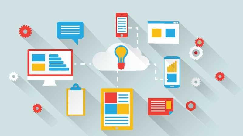 4 Solusi Digital Luar Biasa untuk Bisnis Kecil