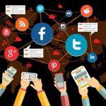 Tips Menjual Lebih Banyak dengan Sosial Media