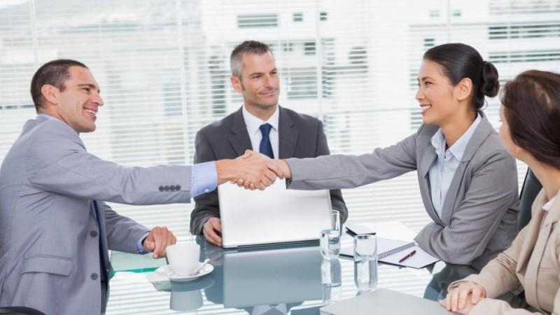 Tips untuk Membantu Merampingkan Proses Pembelian Bisnis